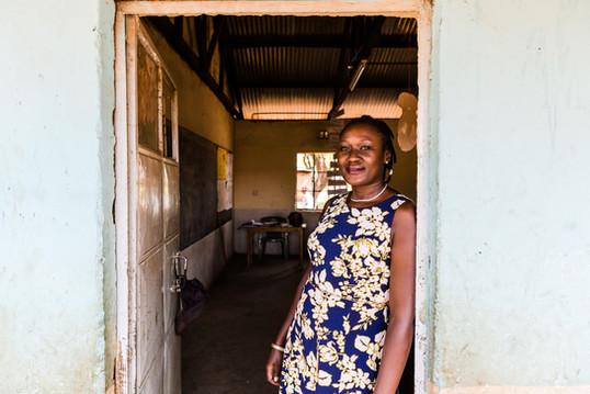 USAID Tusome-15.jpg