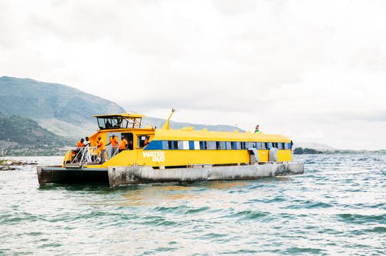 Waterbus-6.jpg