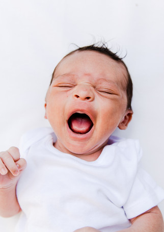 Baby Victor-4.jpg
