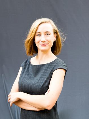 Lisa Cohen Portraits -44.jpg