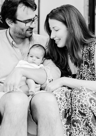 Baby Willow-51.jpg