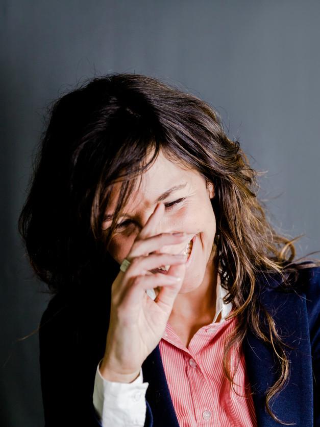 Anne Headshots-7.jpg
