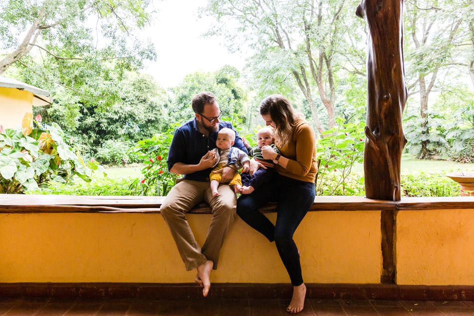 Savy Family-53.jpg