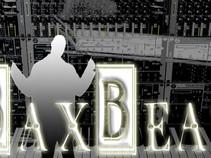BaxBeat - beats