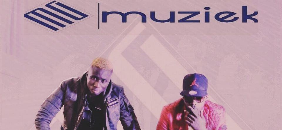 MG Musiek - Mixtape.jpg