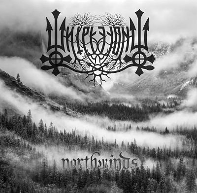 "WINTERFRONT ""Northwinds"""