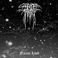 """HATEFROST """"Frozen Land"""""""