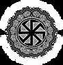 SP logo fondo blanco.png