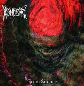 "MONDSAAL ""From silence"""