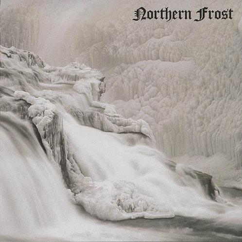 "NORTHERN FROST ""Ewige Kälte"""