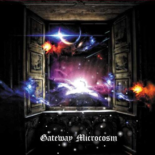"ASTAROT ""Gateway Microcosm"""