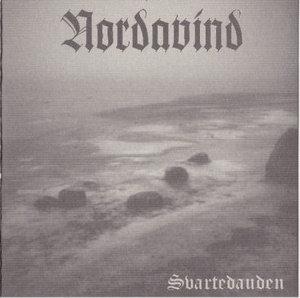 """NORDAVIND / NOSTALGYA """"The Nihilistic Wood Of Isolation"""""""