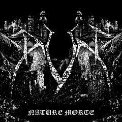 "DUN ""Nature morte"""