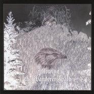 "NACHTFALKE ""Following the Wanderers Path"" (LP)"