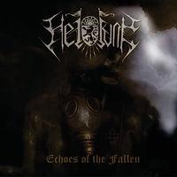 Heldune - echoes of the fallen.jpg