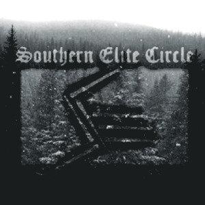 """V.V. """"Southern Elite Circle compilation"""""""