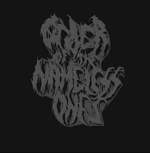 """ORDER OF THE NAMELESS ONES """"Demo"""""""