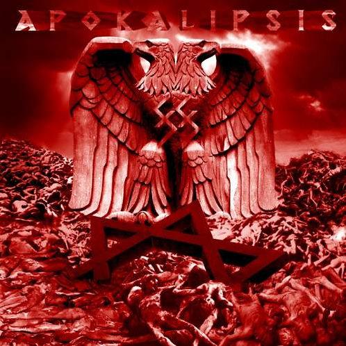 """88 """"Apokalipsis"""""""