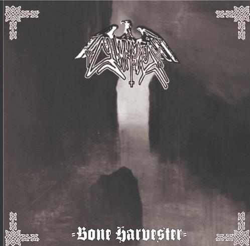 "SUNCHARIOT ""Bone Harvester"""