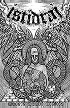 """ISTIDRAJ """"Muerte Mundi Militia"""""""