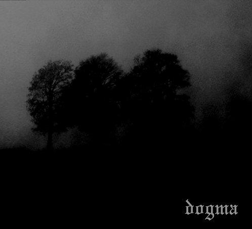 "WINTERMOON ""dogma"""