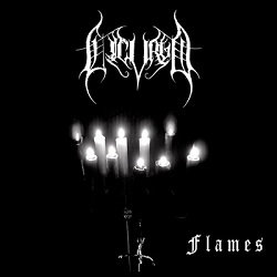"""LICURGO """"Flames"""""""