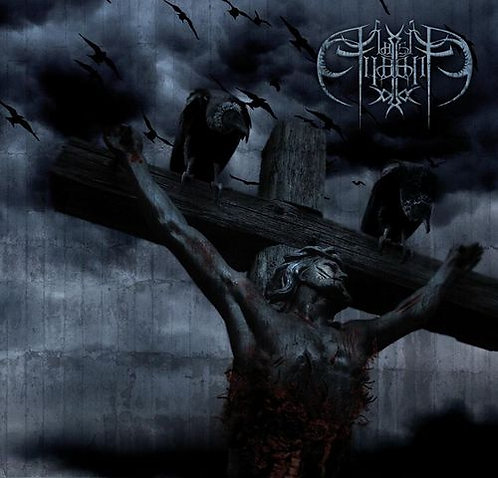 """LAST TYRANT """"The End of the Holy Legacy"""""""