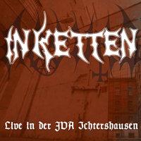"""IN KETTEN """"Live in der JDA Ichtershauen"""""""