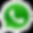 logo whatsapp 2.png