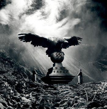 """88 """"War Eagle"""""""
