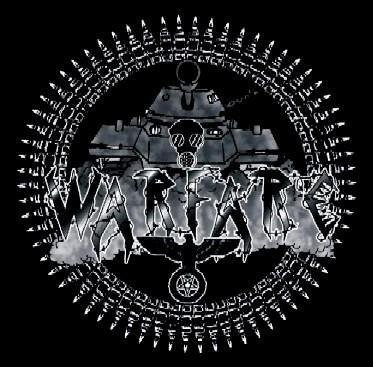 "WARFARE ""The Flame of Majdanek"""