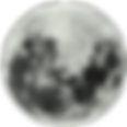 moon_PNG37.png