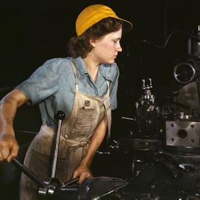1950-tal, bijouterier del 10
