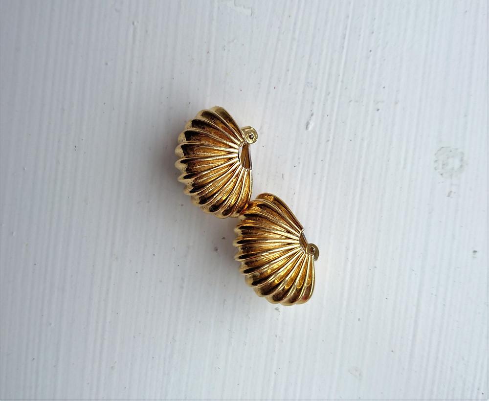clips med anor från bronsåldern