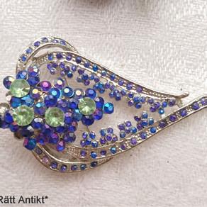 Psykedeliska smycken, vad är det?
