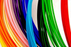 What are the Top 5 Filament Brands-A Filament Frenzy