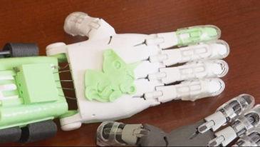 prosthetic hand WUSA.jpg