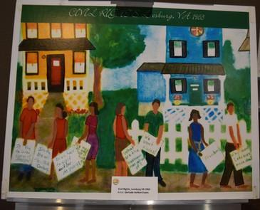 Civil Rights Leesburg.JPG