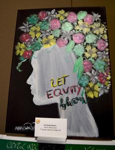 Let Equity Bloom.jpg