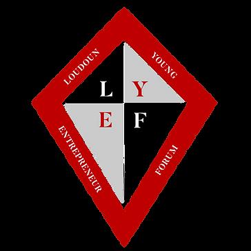 LYEF Logo.png