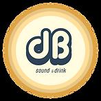 Decibel Round Logo_edited.png