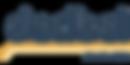 Decibel Logo- Blue.png