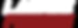 lagree-logo-white-red.png