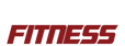 lagree-logo-white-red.png
