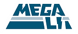 Megalit-LogoType-Dark-Background.png