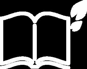 livro panaceia.png