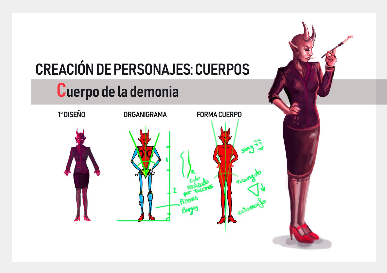 cuerpo demonio F.jpg