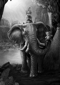 niña elefante.jpg