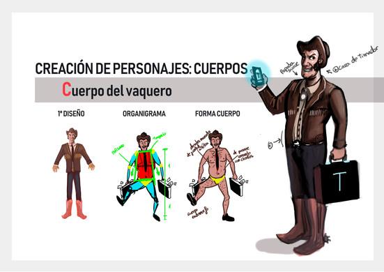 Cuerpo del vaquero.jpg