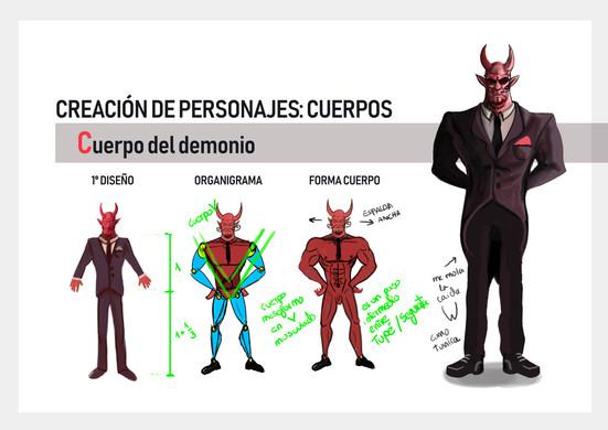 cuerpo demonio M.jpg